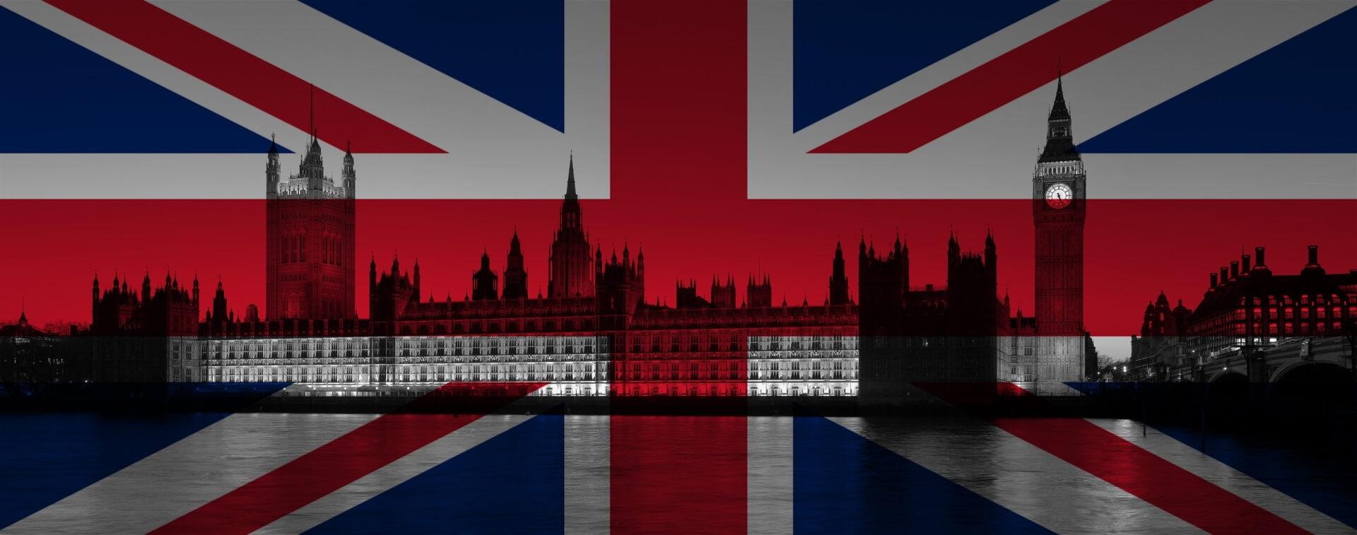 Les soldes à Londres !!